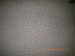 2013-05-10 15-11-45_0001